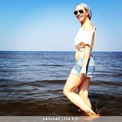 http://img-fotki.yandex.ru/get/15514/329905362.f/0_191569_3d735ab9_orig.jpg