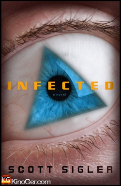 Infected - Infiziert (2013)