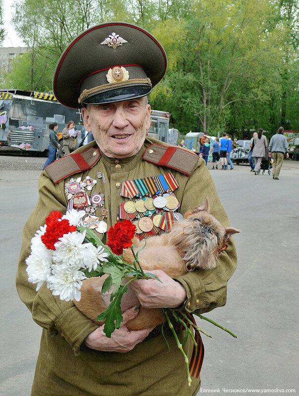 07. Сетуньский стан. День Победы. 06.05.12.51...jpg