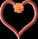 цветок с сердечком 1.png
