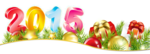 2015_Decoration_PNG_Clipart_Picture.png