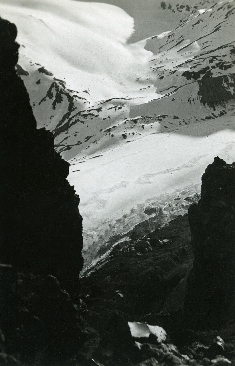83. Кавказ