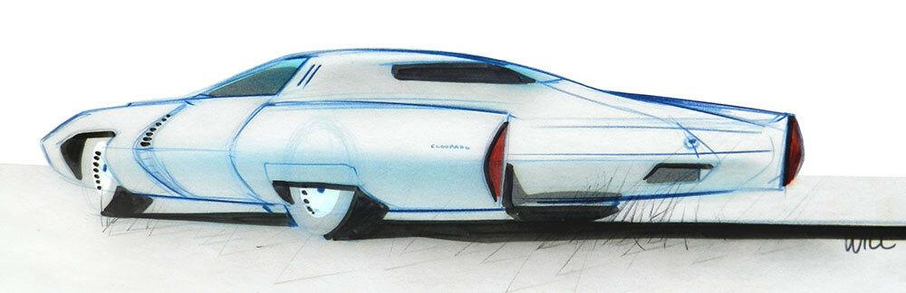 1979-Eldorado-sketch-4-Will.jpg