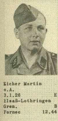 EICHER_Martin-f142e.jpg