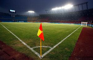 По требованию УЕФА крымские ФК исключили из чемпионата РФ