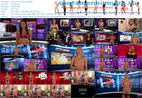 http://img-fotki.yandex.ru/get/15515/14186792.12f/0_f160c_d1d65824_orig.jpg