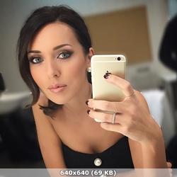 http://img-fotki.yandex.ru/get/15515/14186792.161/0_f65bf_c7bd44c4_orig.jpg