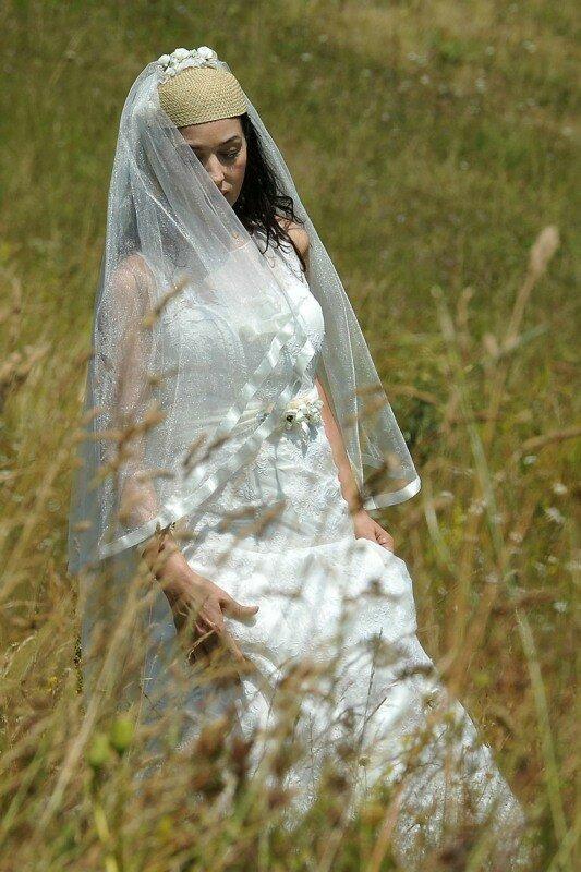 Фото к фильму По млечному пути Кустуриы с Беллуччи