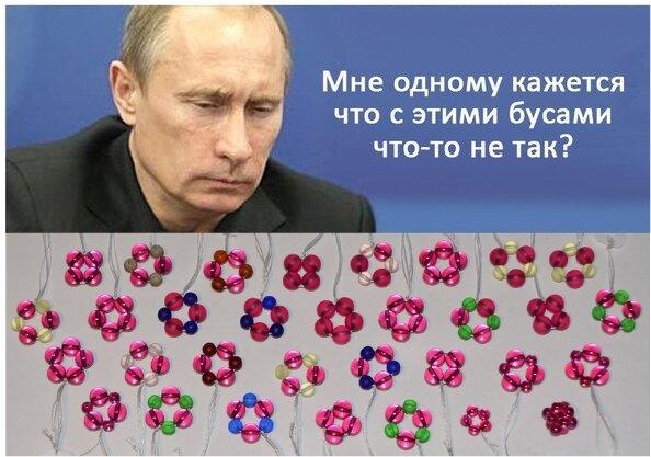 https://img-fotki.yandex.ru/get/15515/158289418.1a0/0_10250d_fa98ab2e_XL.jpg