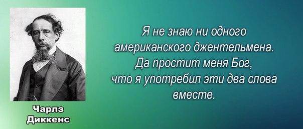 https://img-fotki.yandex.ru/get/15515/163146787.4a4/0_160484_eb1cf8a5_orig.jpg