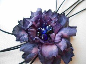 Стилизованные цветы - Страница 9 0_f66ae_4fc36c23_M