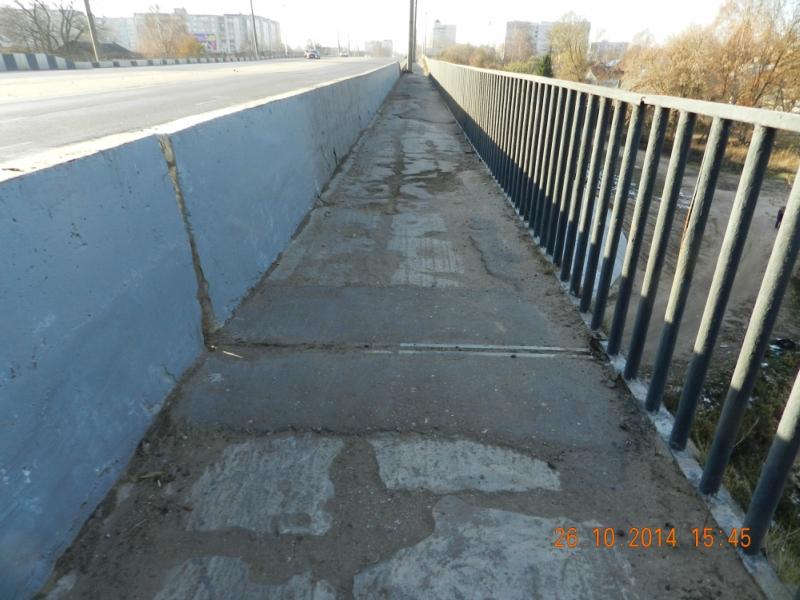 красинский мост  13.JPG