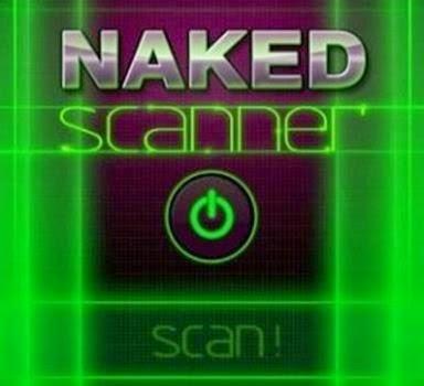Сканер одежды скачать на телефон