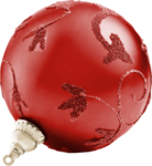 KDesigns_Waiting_for_Christmas_El(72).png