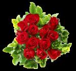 Valentijn_a (155).png