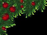 27_Christmas (22).png