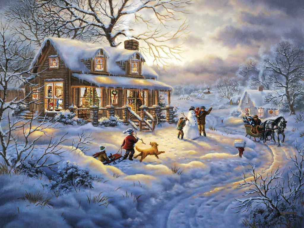 118360__by-judy-gibson-winter-fun_p.jpg