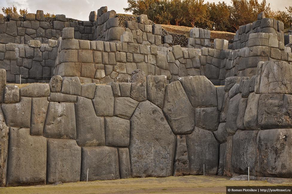 0 168d4b 2d801500 orig Кориканча, Саксайуаман, Кенко, Пука Пукара и Тамбомачай в Перу