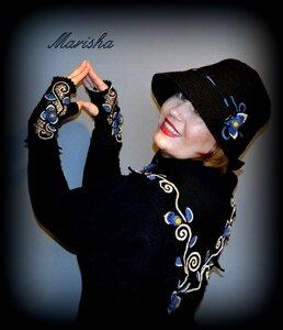 Марина Килина ( Marisha) - Страница 2 0_1196bd_b974bd5d_M