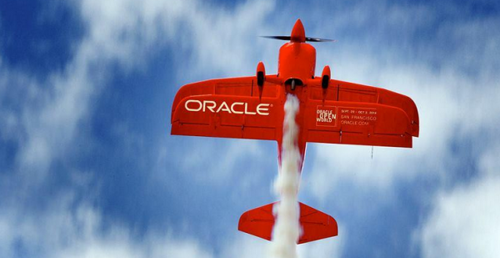 oracle-oow-plane-1.png