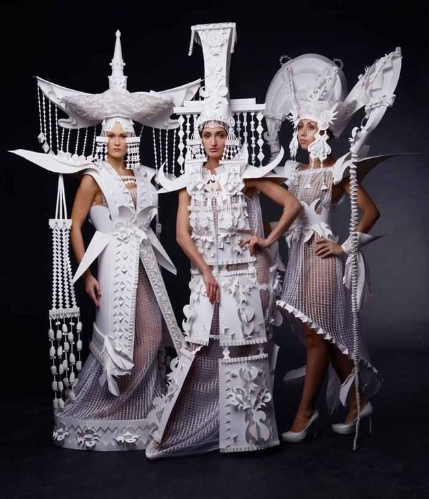 бумажные-свадебные-платья-аси-козиной6.jpg