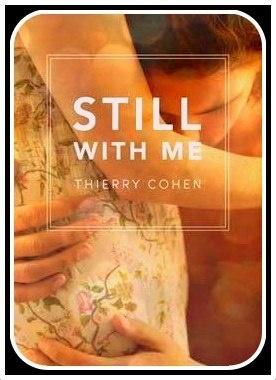 Книга Still With Me