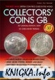 Книга Collectors Coins Great Britain 2009. 36th Edition