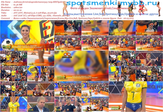 http://img-fotki.yandex.ru/get/15515/307039318.13/0_114ff2_b42f5c82_orig.jpg
