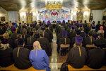 12.24 Епархиальное собрание