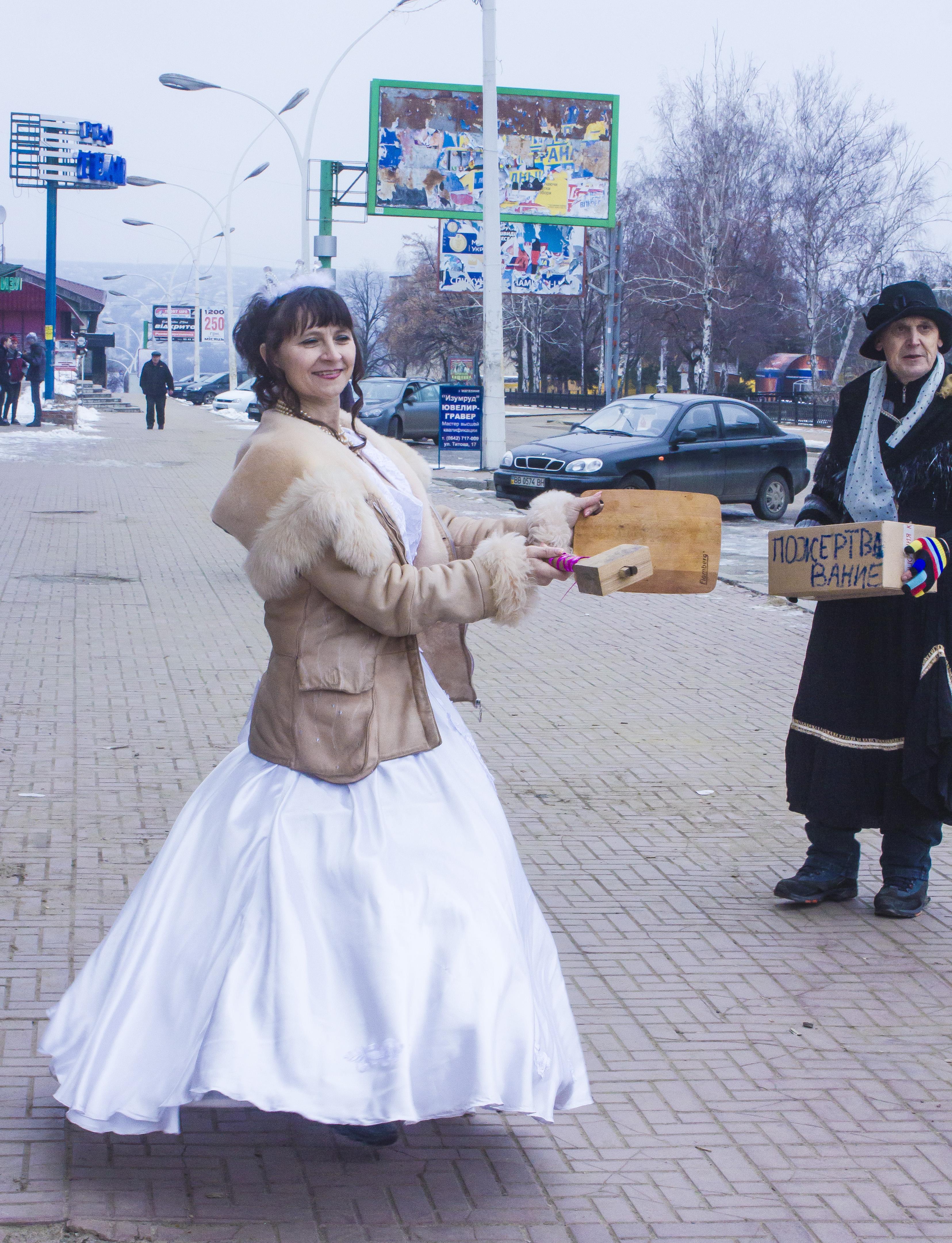 https://img-fotki.yandex.ru/get/15515/36058990.47/0_10a73f_4847cb4a_orig