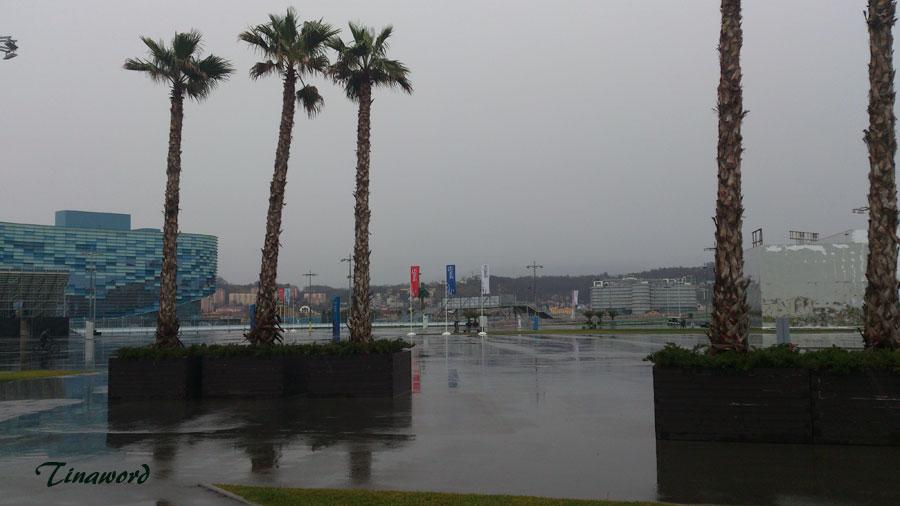 Олимпийский-парк-31.jpg