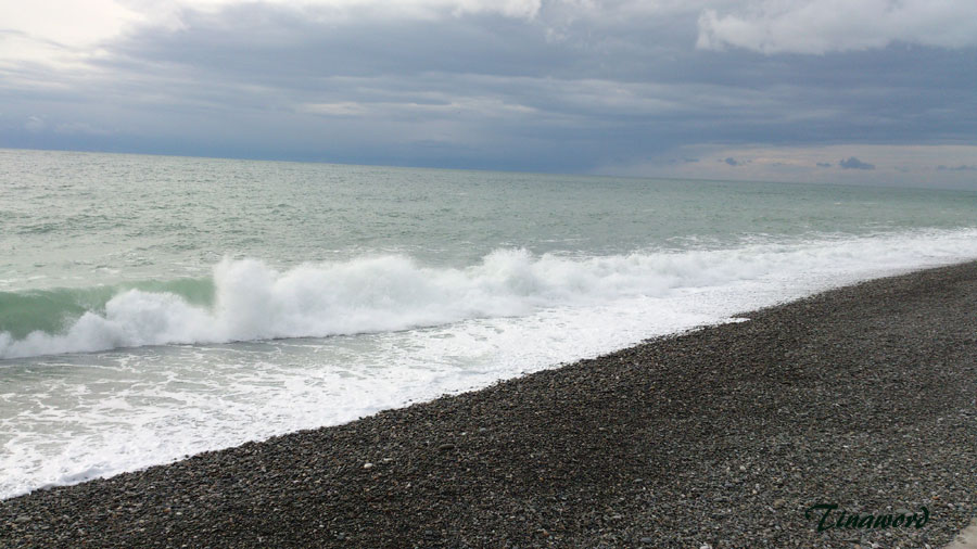 море-3.jpg
