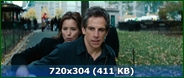 ��� ������� ��������� / Tower Heist (2011) BDRip 720p + HDRip