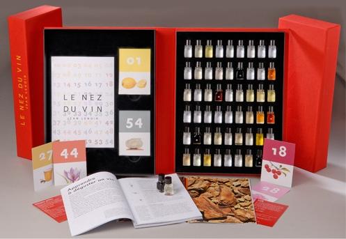 Le Nez Du Vin1.jpg
