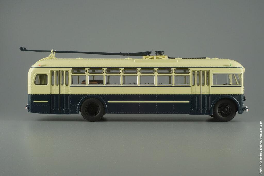 МТБ-82Д-03.jpg