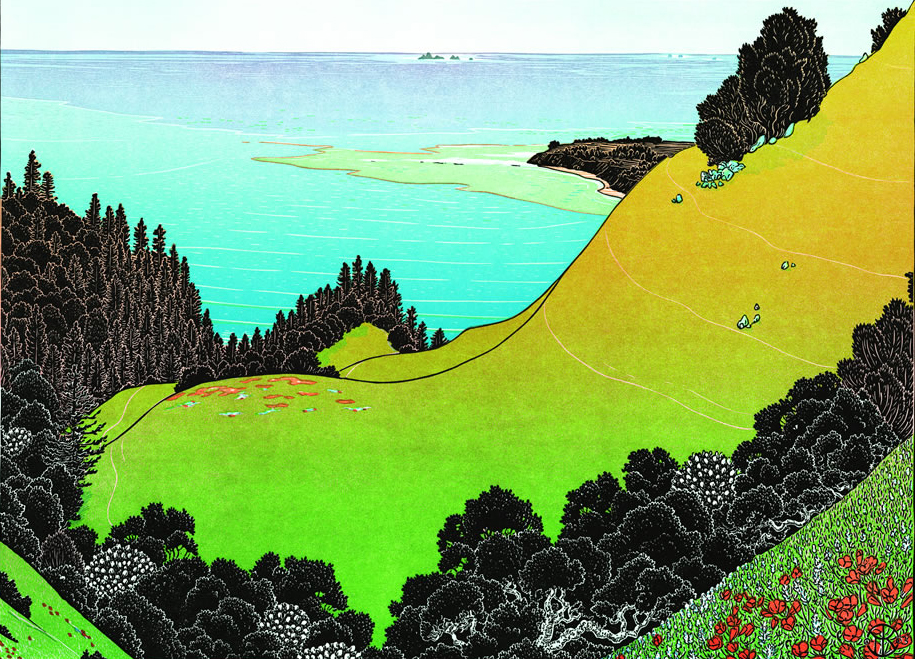 Best Coast, Tom Killion0.jpg