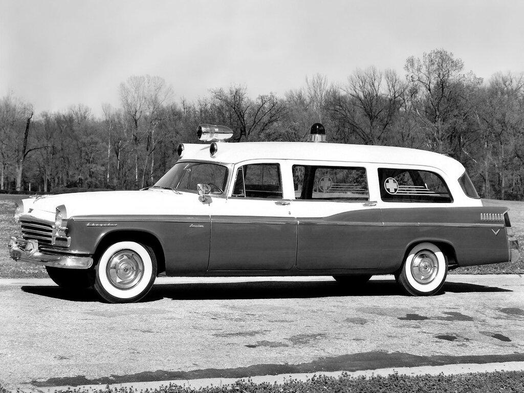1956_Chrysler_Ambulance_by_Memphis_Coach_emergency_retro_1600x1200.jpg