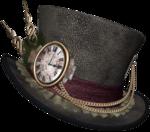 feli_btd_hat with clock.png