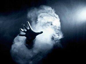 В Кишиневе мужчина погиб, отравившись угарным газом
