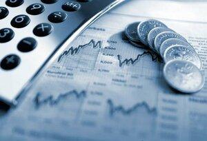 НБМ предрекает инфляцию в 2015 году на уровне 6,2%
