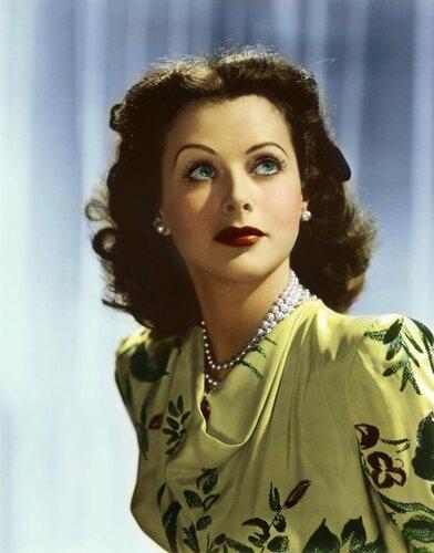 Hedy Lamarr Фото18.jpg