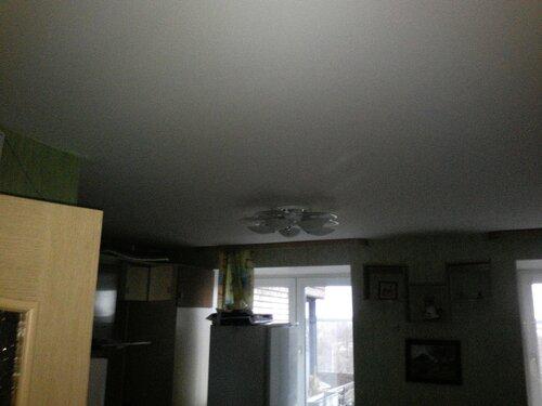 Вызов электрика аварийной службы в квартиру: г. Сестрорецк, Приморское шоссе, Курортный район СПб