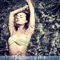 http://img-fotki.yandex.ru/get/15516/14186792.18f/0_f92d0_348156ea_orig.jpg