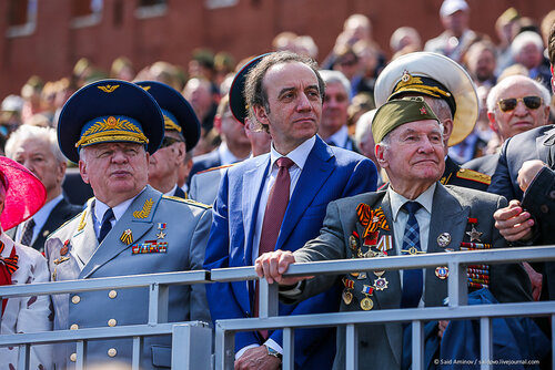 2015 Moscow Victory Day Parade: - Page 16 0_22b85a_76863f9d_L
