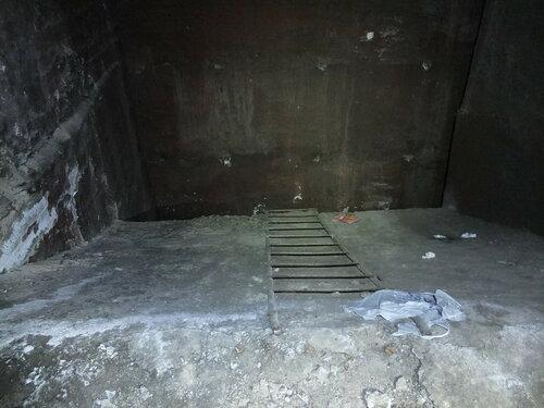 Тонель под хлебной площадбю, зим 035.JPG