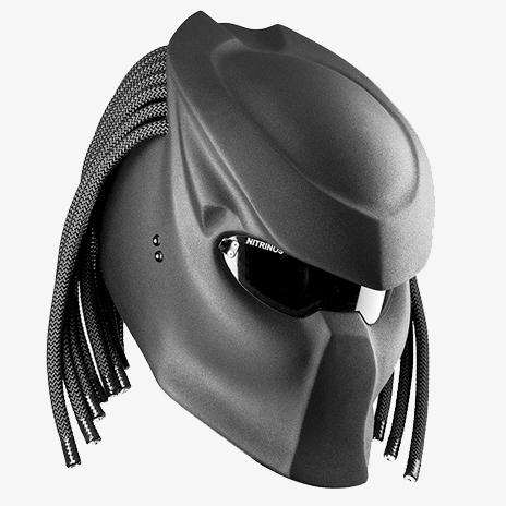 black mask купить хабаровск