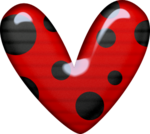 ScrapTK_LadyBug-mini-element8.png