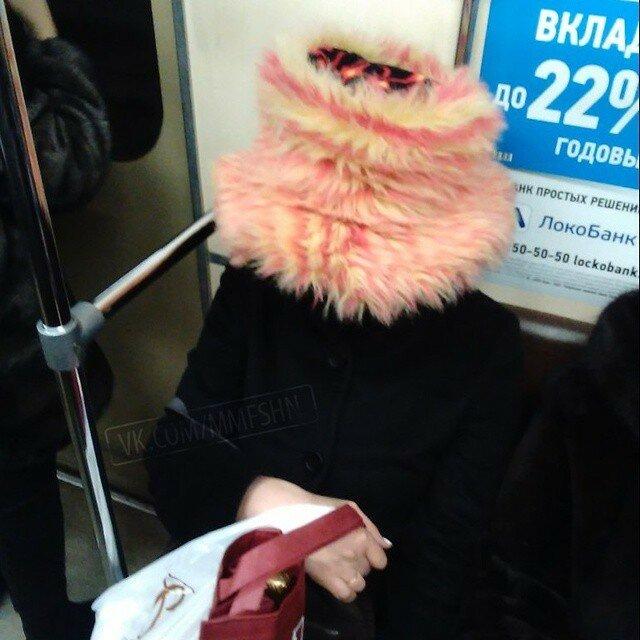 самые-странные-люди-в-метро4.jpg