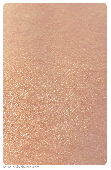 estee-lauder-double-wear-bb-glow-highlighter-review-отзыв4.jpg