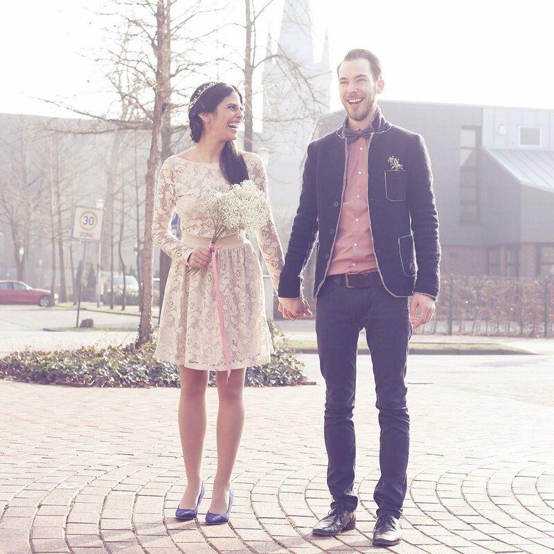 короткое-свадебное-платье-фото5.jpg